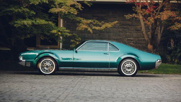https://www.ksl.com/article/46742307/10-quotuglyquot-cars-that-dont-get-enough-love