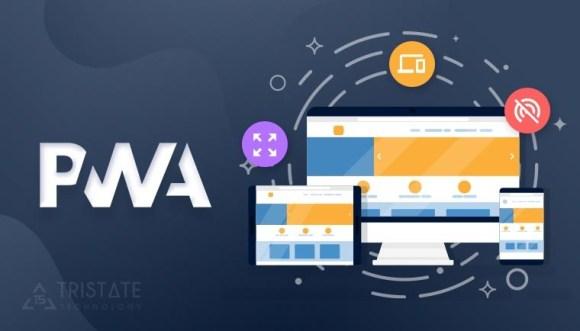 PWA-FAQs